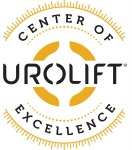 SoCal Urology Institute Awarded UroLift Center of Excellence of 2020