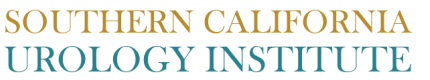 Southern California Urology Institute